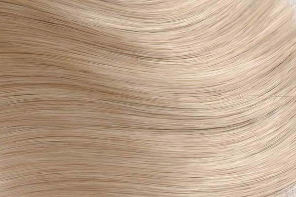 Synthetic Wigs #22