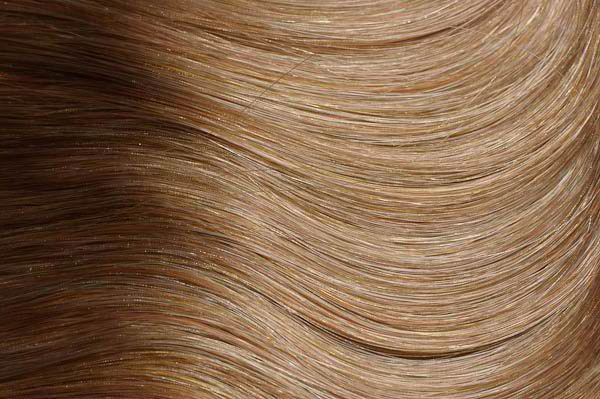 Synthetic Wigs #478GR
