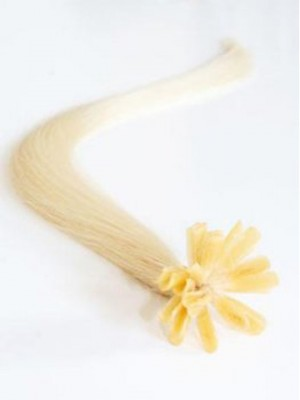 Silky Soft Nail/U Tip Extensions