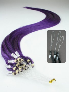 Highest Quality Keratin Extensions