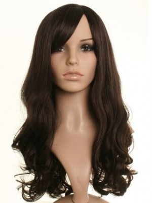 "21"" Kate Middleton Celebrity Style Wig"