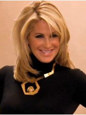 Kim Zolciak Wigs For Sale