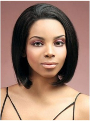 Human Hair Lace Front Wigs for Sale