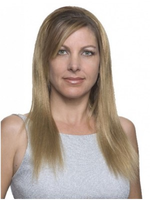 Discount Remy Human Hair Hand-tied Wigs