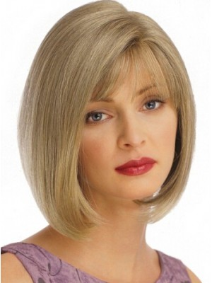 Lace Front Petite Linda Remy Human Hair Wig